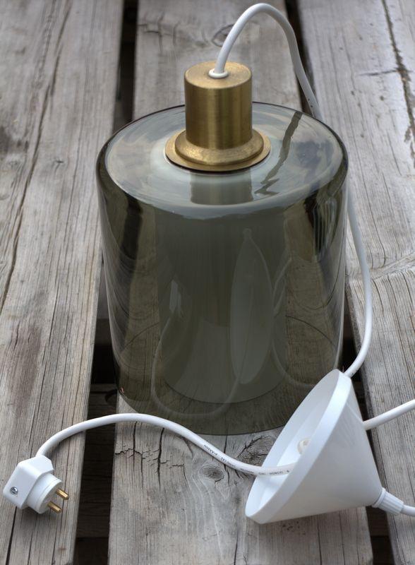 Tapio Wirkkala Ceiling Lamp Iittala Fourseasons Fi