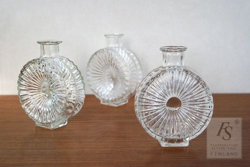 AURINKOPULLO, SUN bottle, Helena Tynell