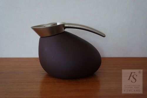 Georg Jensen QUACK serving jug