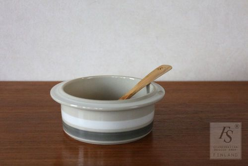 Arabia SALLA serving bowl 0,3 Ltr.