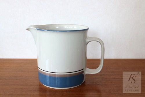 Arabia UHTUA pitcher 1,1 Ltr
