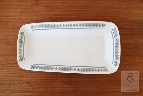 Rörstrand TIM serving dish 34 cm