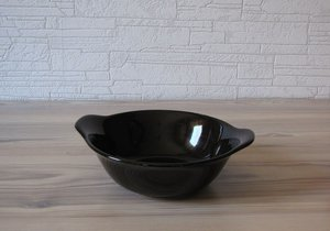 Arabia KILTA soup bowl, designed by Kaj Franck\\n\\n15.7.2013 12.34