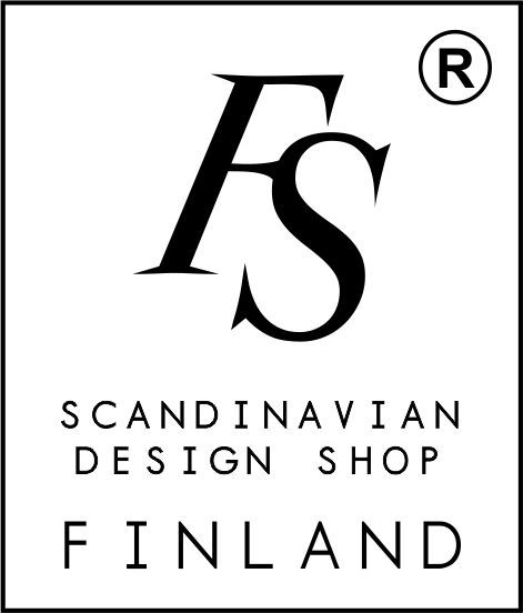 Scandinavian Design Shop