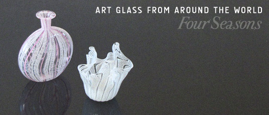 art-glass-from-around-the-world.jpg