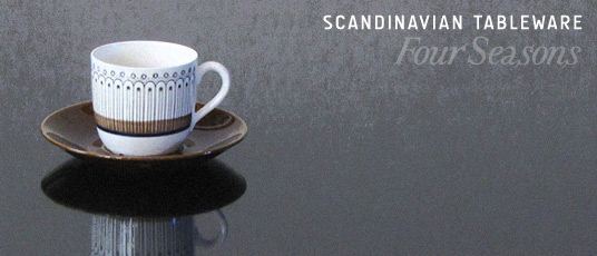 scandinavian-tableware.jpg